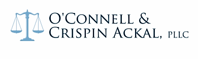 O'Connell Crispin Ackal West Palm Beach